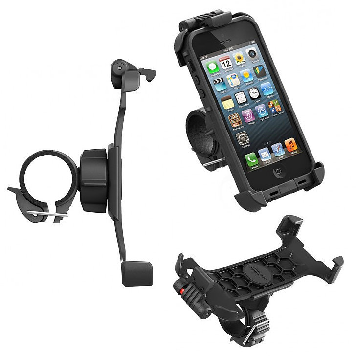 Lifeproof iPhone Bike Mount