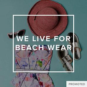 Cute Beach Clothes 2014 | Shopping