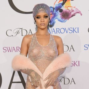 Celebrities at 2014 CFDA Fashion Awards Red Carpet Pictures