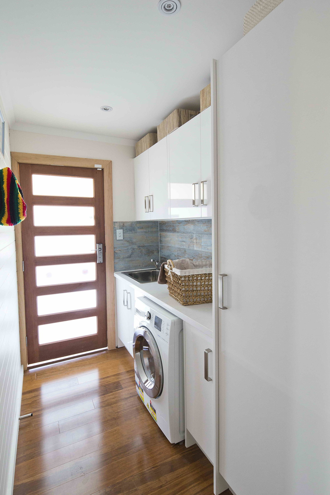 Laundry Room Design Australia