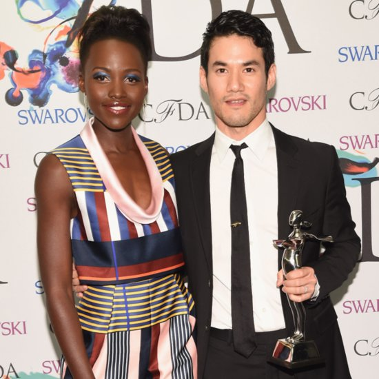 2014 CFDA Awards Nominations and Honorees Announced