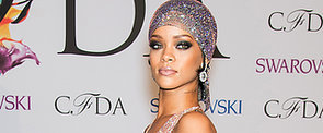 Best Dressed and Big Wins at the CFDA Awards!