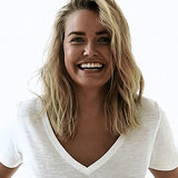 Lara Bingle The One T-Shirt Collection for Cotton On