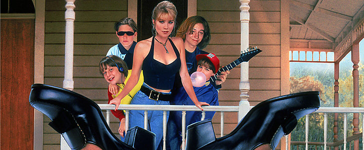 13 Lessons We Learned From Don't Tell Mom the Babysitter's Dead