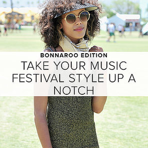 What to Wear to Music Festivals 2014 | Shopping