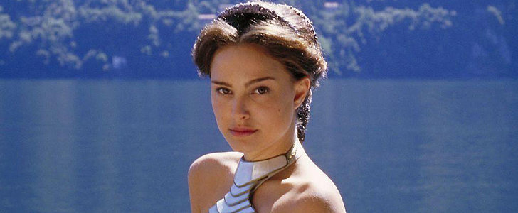 33 Reasons Natalie Portman Is Seriously the Best