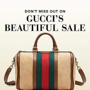 Gucci Sale | Shopping