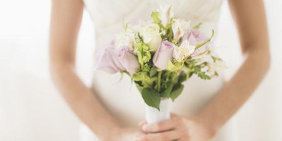 Wedding Registry 101 With Miss USA Erin Brady