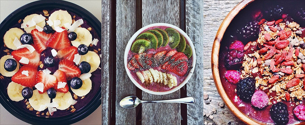 The Breakfast Trend You Need to Try Now