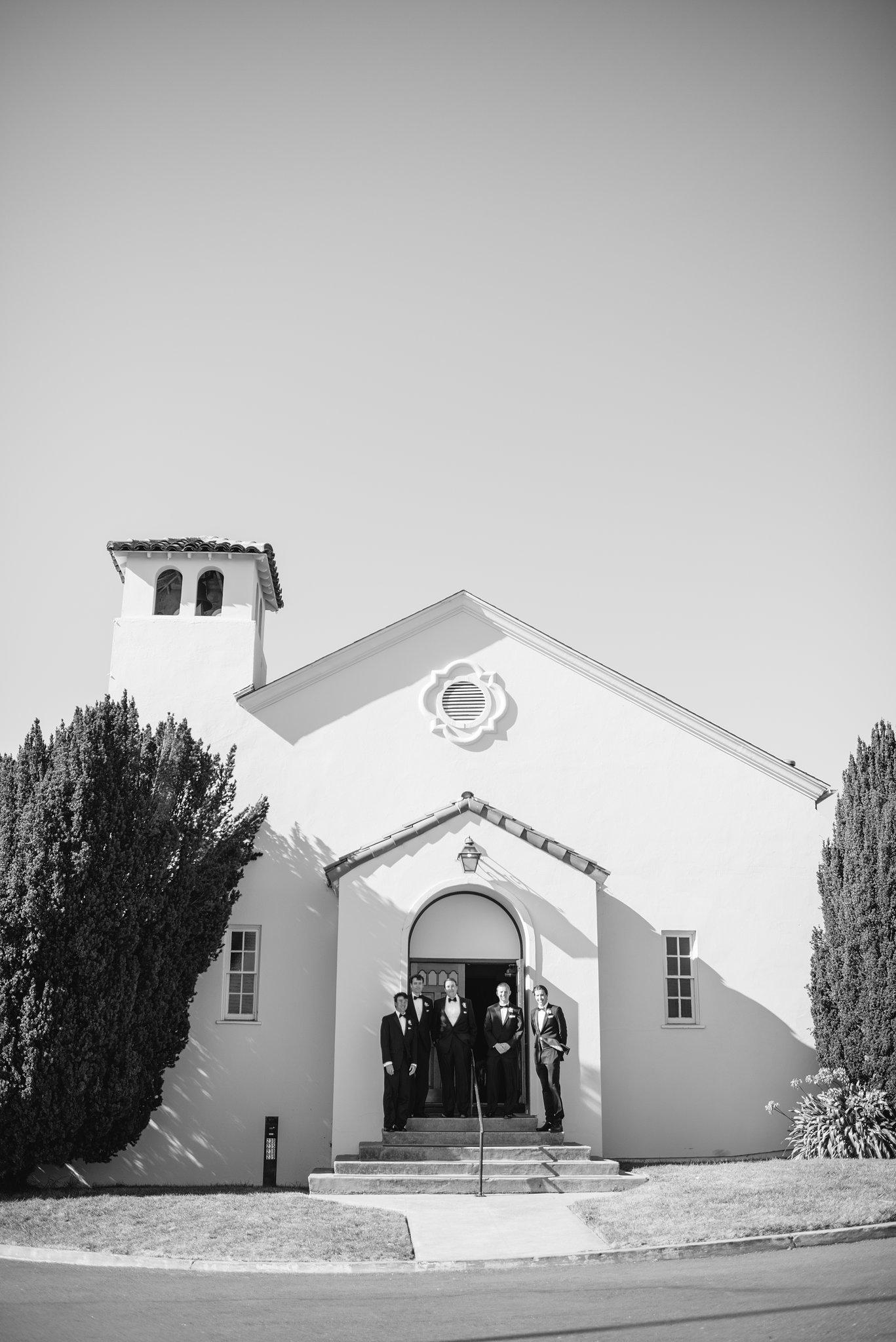 Photos by Delbarr Moradi Photography