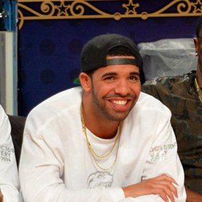 Drake on J Date Video