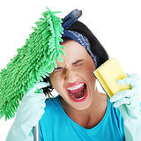 Songs to Listen to While Cleaning
