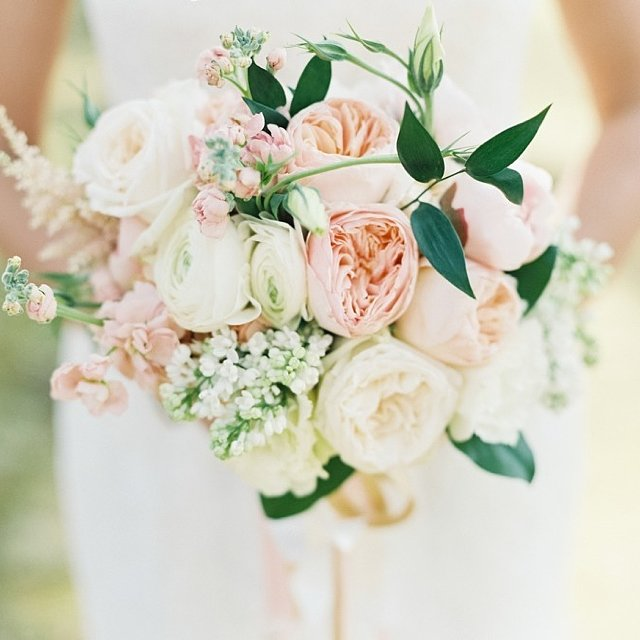 Wedding Tools for the Tech Savvy Bride