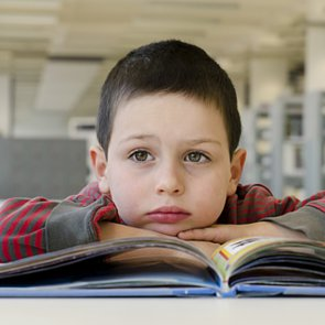 Signs Your Child May Have Dyslexia