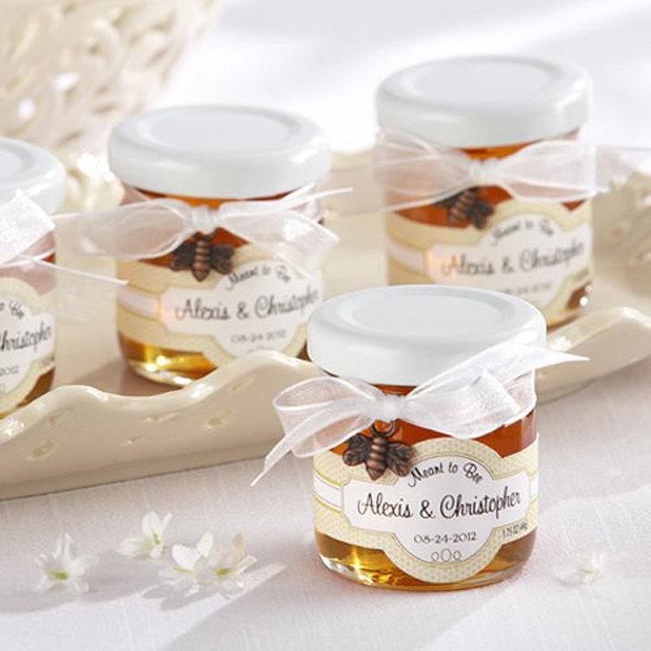 Honey Pot Favors
