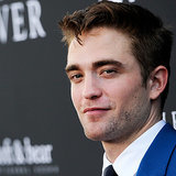 Robert Pattinson Career News | June 2014