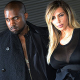 Kim and Kanye Gifts | Video
