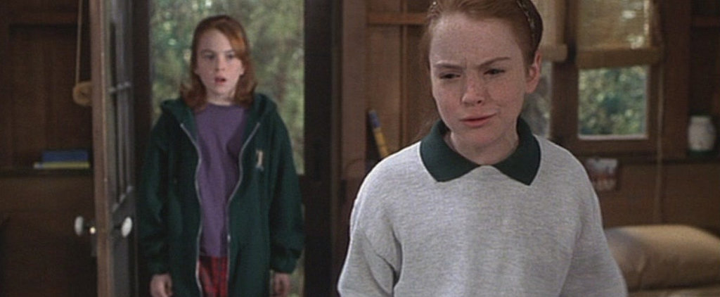 5 Movies That'll Make You Wish You Went to Summer Camp!