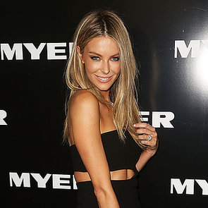 Interesting Facts and Information About Jennifer Hawkins