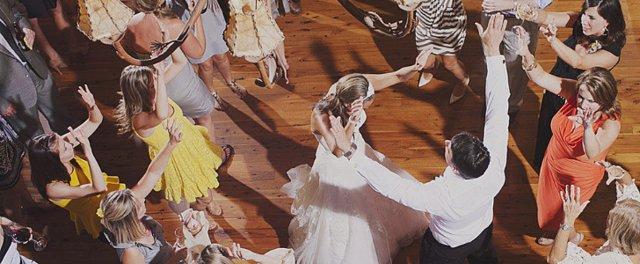"wedding hookup rules 'vanderpump rules': scheana & ariana hook up before wedding — february 9 recap scheana said she walked down the aisle to elvis presley's ""can't help."
