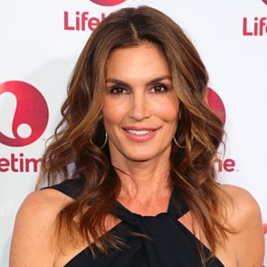 Cindy Crawford Beauty Tips