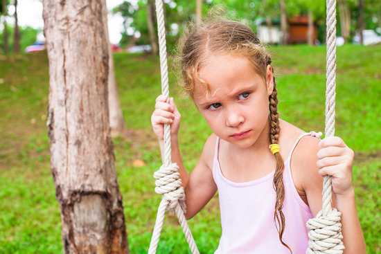 How to Get Your Child Over the Homesick Hurdle