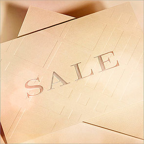 SOLDES : Burberry