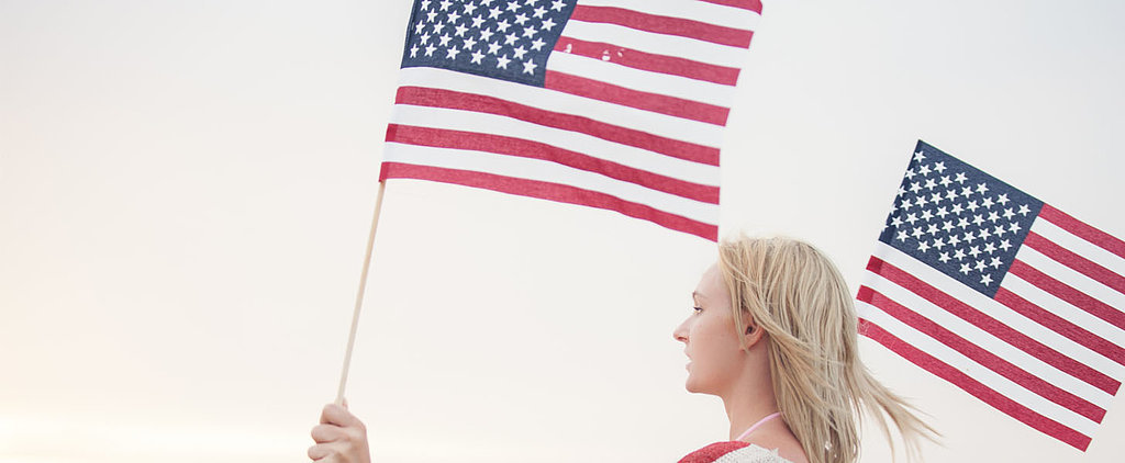 What to Buy and Not to Buy During the Fourth of July Sales