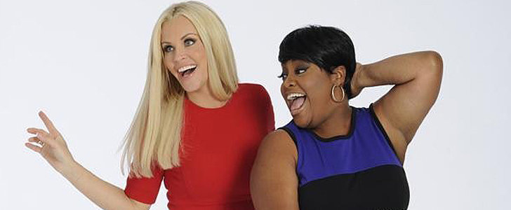 Speed Read: Sherri Shepherd and Jenny McCarthy Are Leaving The View