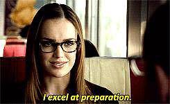 Jemma Simmons, Agents of S.H.I.E.L.D.