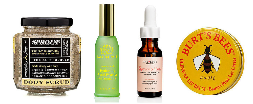 God Bless These American-Made Beauty Goodies