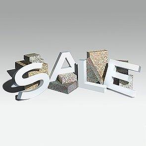 MATCHESFASHION Sale