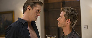Watch This Week's True Blood Sex Scene Over and Over in GIFs