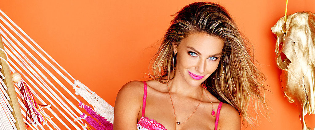Sigh, Jennifer Hawkins Is Flaunting That Bod Again For Lovable