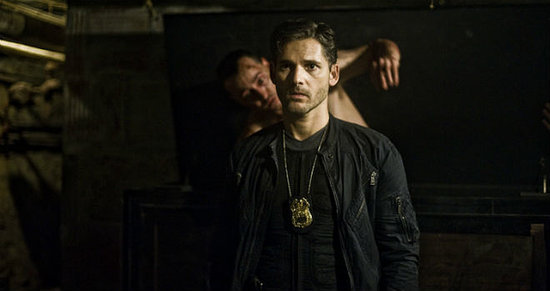 'Deliver Us From Evil' Review: 10 Things You Should Know About the Eric Bana Horrorfest