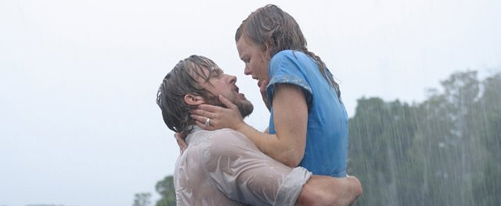 Everything You Thought About The Notebook Was a Lie