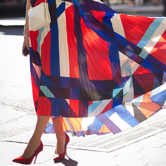 Best Fourth of July Fashion Sales   Shopping