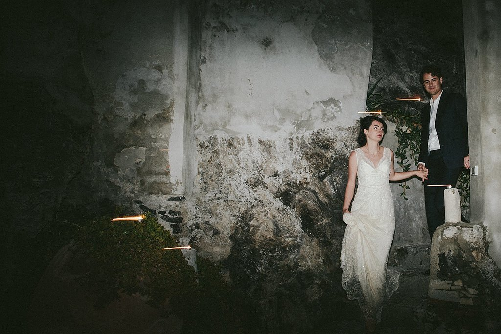 Photo by Theodoros Chliapas Photography