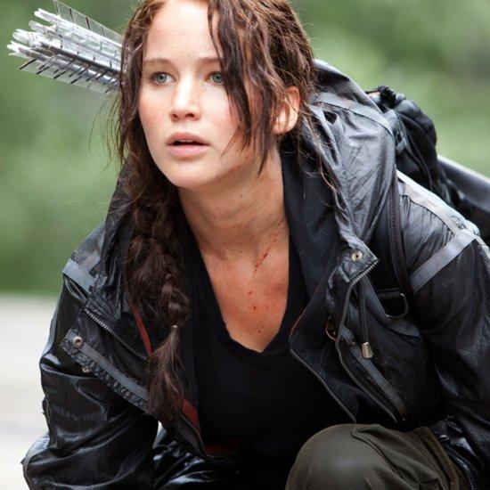 Hunger Games Survival Skills | Quiz