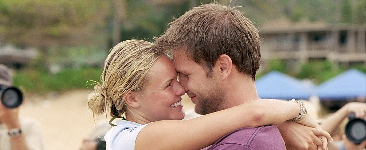 Say Goodbye to the Sun With These 10 Summer Movie Romances