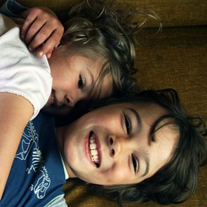 Ideas For Naming Siblings