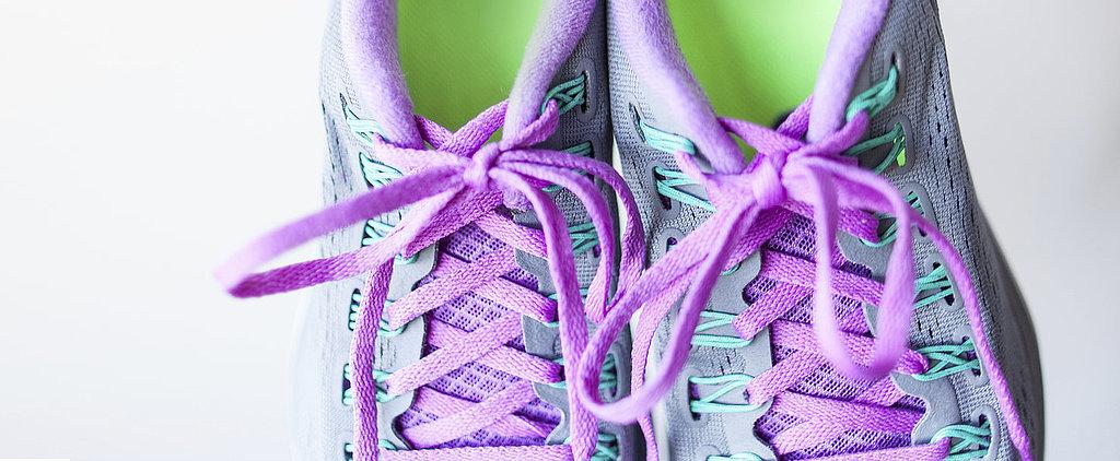 8 Weird Pro Fitness Tips That Work