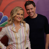 Greg Poehler's TV Show Welcome to Sweden   Video