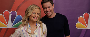 Meet Amy Poehler's Brother and His New Show