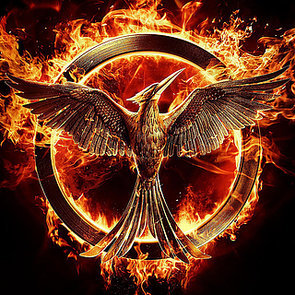 Personality Quiz: Which Hunger Games Character Are You?
