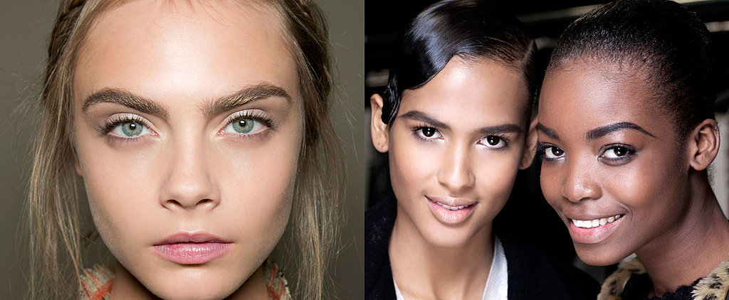 Glow For Spring With This Simple Guide to Illuminating
