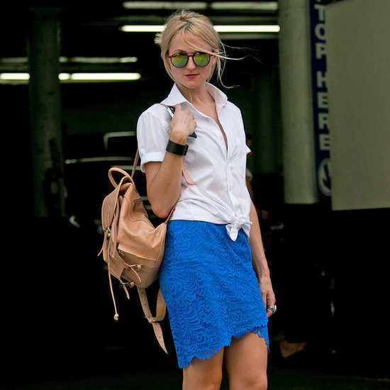 Buy Backpacks Online From Alexander Wang, Stella McCartney