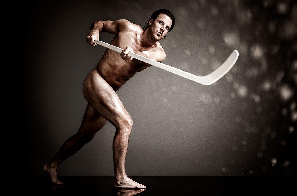 Brad Richards, Ice Hockey, 2012