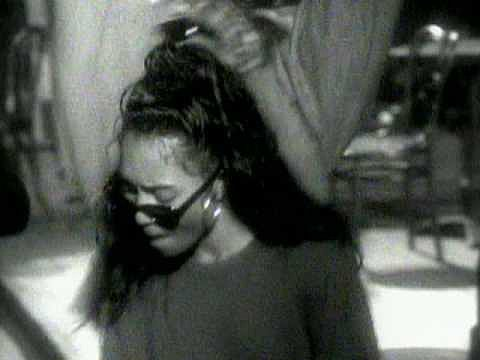 """I'm Every Woman,"" Whitney Houston"