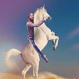 "19 Amazing Jared ""Huggin"" Leto Memes"